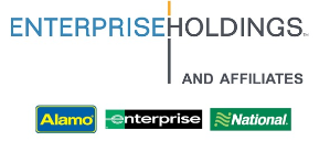Enterprise Holdings Inc.